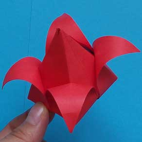 TYTTOOT
